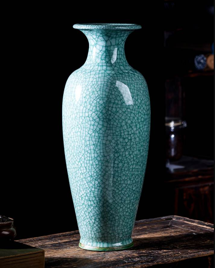 How To Identify Antique Chinese Vase-4