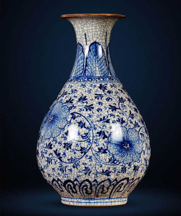 How To Identify Antique Chinese Vase-7