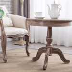 How to Identify Antique Tables: Ultimate Guide 2021