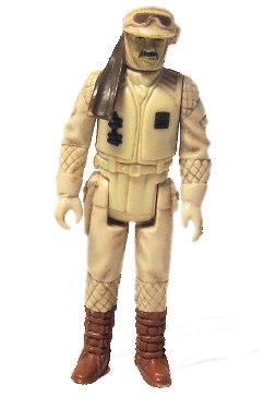 24. Rebel Commander