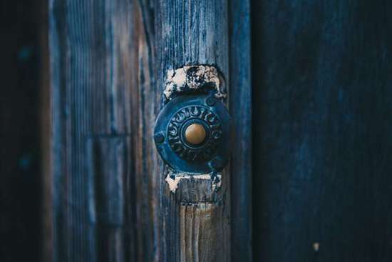 Antique Doorknobs Identification and Value Guide-image