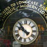 How Do you Identify an Antique Clock?