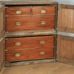 Antique Chest of Drawers Identification and Values Guide