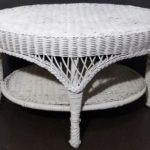 Antique Coffee Table: Identification and Value Guide
