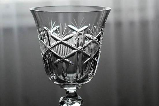 Antique Glassware Identification and Price Guide