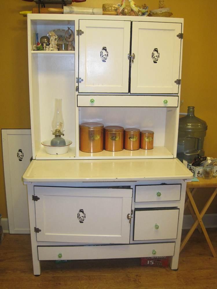 Hoosier_Cabinet