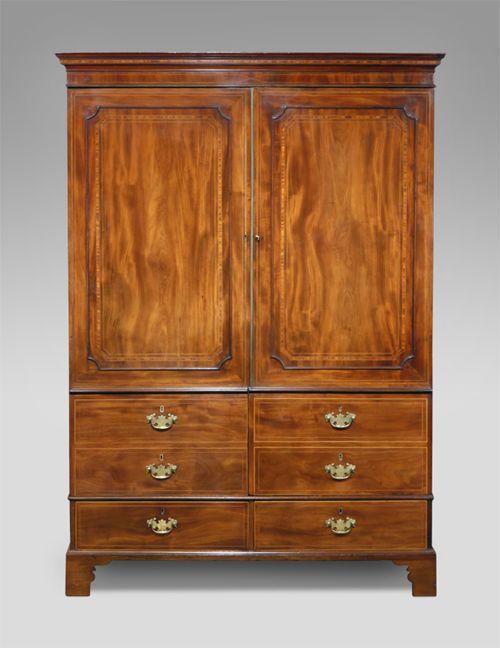 antique-wardrobe