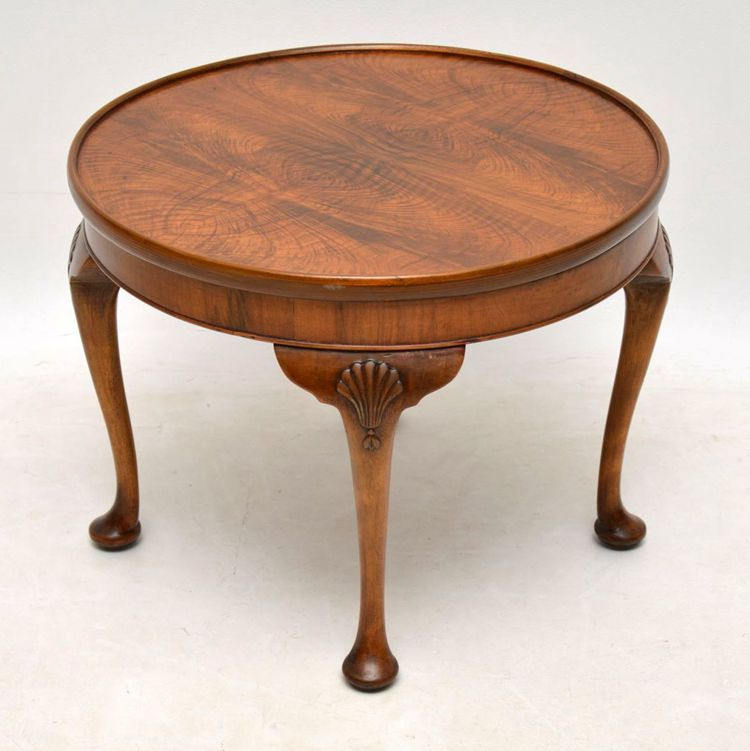 antique_walnut_coffee_table_circular_1