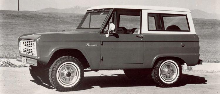 1978 Dodge Midnite Express