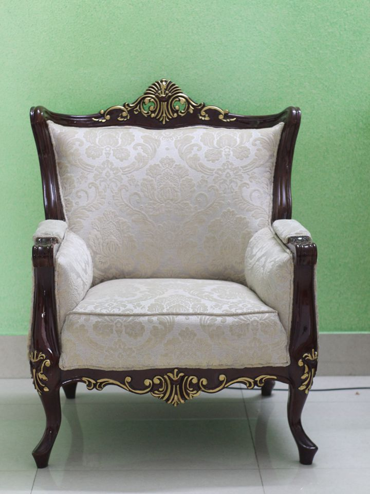 Antique Loveseat Styles And Identification Guide